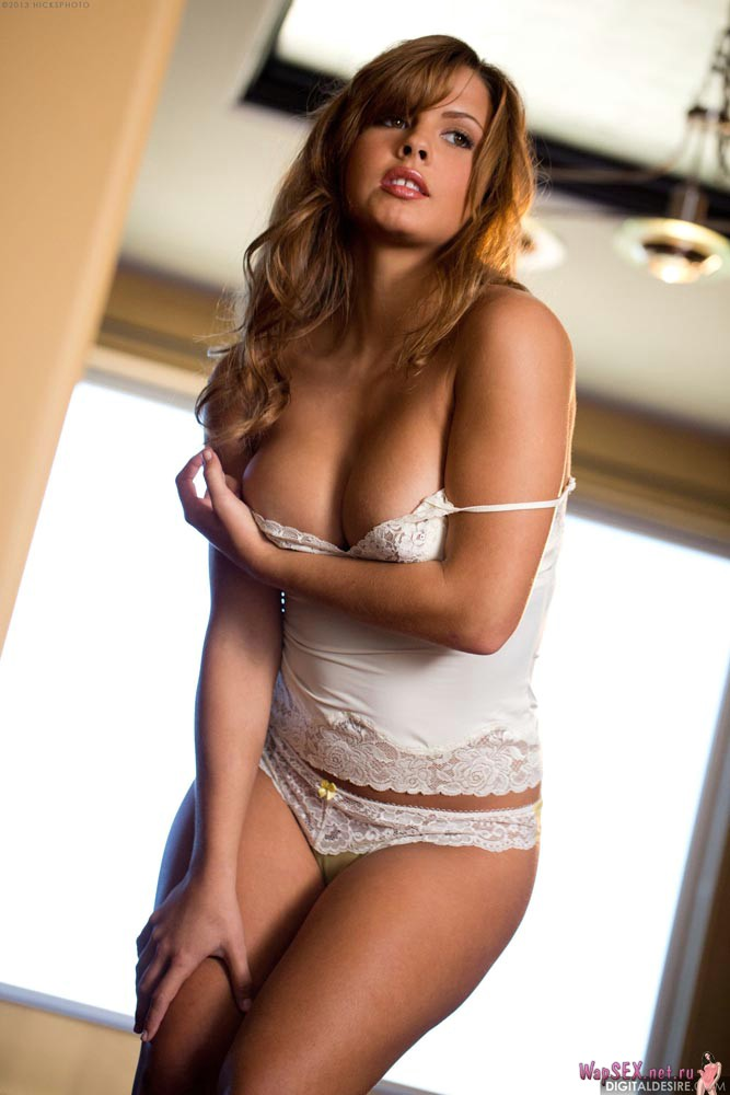 Cute Keisha Grey Strips 1